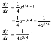 """<img src=""""http://www.rbseguide.com/wp-content/uploads/2019/05/RBSE-Solutions-for-Class-12-Maths-Chapter-8-Ex-8.4-4.png"""" alt=""""RBSE Solutions for Class 12 Maths Chapter 8 अवकलजों के अनुप्रयोग Ex 8.4"""" width=""""76"""" height=""""53"""" class=""""alignnone size-full wp-image-20151"""" />"""