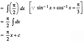 """<img src=""""http://www.rbseguide.com/wp-content/uploads/2019/05/RBSE-Solutions-for-Class-12-Maths-Chapter-9-Ex-9.1-7.png"""" alt="""""""" width=""""89"""" height=""""53"""" class=""""alignnone size-full wp-image-20534"""" />"""