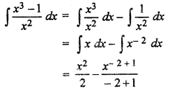 """<img src=""""http://www.rbseguide.com/wp-content/uploads/2019/05/RBSE-Solutions-for-Class-12-Maths-Chapter-9-Ex-9.1-2.png"""" alt=""""RBSE Solutions for Class 12 Maths Chapter 9 समाकलन Ex 9.1"""" width=""""244"""" height=""""58"""" class=""""alignnone size-full wp-image-20523"""" />"""