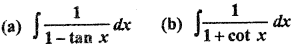 """<img src=""""http://www.rbseguide.com/wp-content/uploads/2019/05/RBSE-Solutions-for-Class-12-Maths-Chapter-9-Ex-9.2-7.1.png"""" alt=""""RBSE Solutions for Class 12 Maths Chapter 9 समाकलन Ex 9.2"""" width=""""406"""" height=""""518"""" class=""""alignnone size-full wp-image-20629"""" />"""