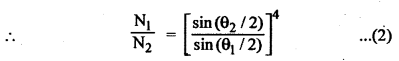 RBSE Solutions for Class 12 Physics Chapter 14 परमाणवीय भौतिकी lon Q 1.7
