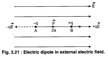 RBSE Solutions for Class 12 Physics Chapter 3 Electric Potential 42