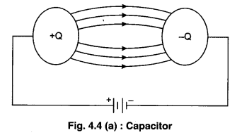 RBSE Solutions for Class 12 Physics Chapter 4 Electrical Capacitance 38