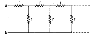 RBSE Solutions for Class 12 Physics Chapter 5 Electric Current 40