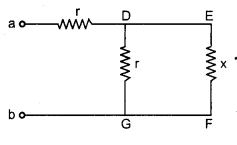 RBSE Solutions for Class 12 Physics Chapter 5 Electric Current 41