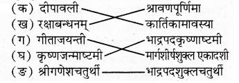 RBSE Solutions for Class 7 Sanskrit रञ्जिनी Chapter 3 संस्कृतदिवसः 10