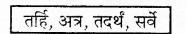 RBSE Solutions for Class 7 Sanskrit Ranjini Chapter 3 संस्कृतदिवसः 10