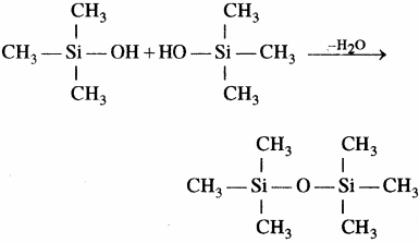 RBSE Solutions for Class 11 Chemistry Chapter 11 p - ब्लॉक तत्त्व img 21