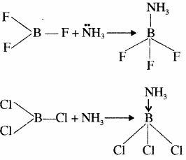 RBSE Solutions for Class 11 Chemistry Chapter 11 p - ब्लॉक तत्त्व img 25