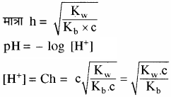 RBSE Solutions for Class 11 Chemistry Chapter 7 साम्य img 13