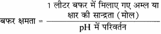 RBSE Solutions for Class 11 Chemistry Chapter 7 साम्य img 28