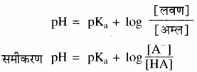 RBSE Solutions for Class 11 Chemistry Chapter 7 साम्य img 30