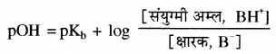 RBSE Solutions for Class 11 Chemistry Chapter 7 साम्य img 31