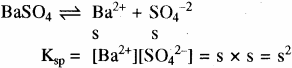 RBSE Solutions for Class 11 Chemistry Chapter 7 साम्य img 40