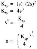 RBSE Solutions for Class 11 Chemistry Chapter 7 साम्य img 42
