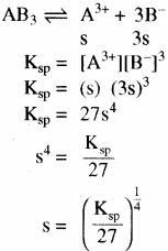 RBSE Solutions for Class 11 Chemistry Chapter 7 साम्य img 43