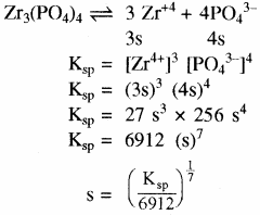 RBSE Solutions for Class 11 Chemistry Chapter 7 साम्य img 45