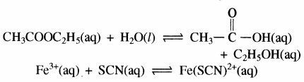 RBSE Solutions for Class 11 Chemistry Chapter 7 साम्य img 48