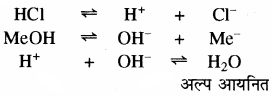 RBSE Solutions for Class 11 Chemistry Chapter 7 साम्य img 68