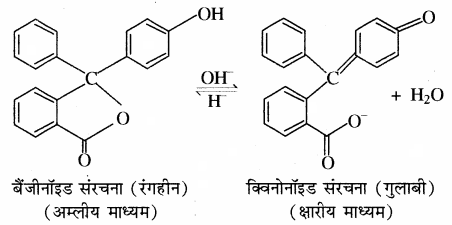 RBSE Solutions for Class 11 Chemistry Chapter 7 साम्य img 70