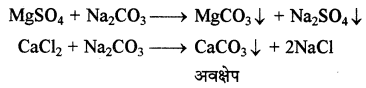 RBSE Solutions for Class 11 Chemistry Chapter 9 हाइड्रोजन img 11