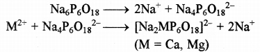RBSE Solutions for Class 11 Chemistry Chapter 9 हाइड्रोजन img 14