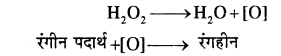 RBSE Solutions for Class 11 Chemistry Chapter 9 हाइड्रोजन img 22