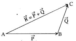 RBSE Solutions for Class 11 Physics Chapter 2 प्रारम्भिक गणितीय संकल्पनायें