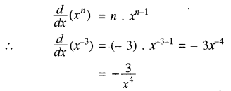 RBSE Solutions for Class 11 Physics Chapter 2 प्रारम्भिक गणितीय संकल्पनायें 30