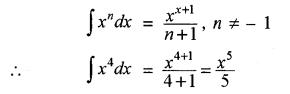 RBSE Solutions for Class 11 Physics Chapter 2 प्रारम्भिक गणितीय संकल्पनायें 31