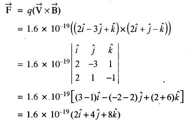 RBSE Solutions for Class 11 Physics Chapter 2 प्रारम्भिक गणितीय संकल्पनायें 37
