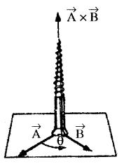 RBSE Solutions for Class 11 Physics Chapter 2 प्रारम्भिक गणितीय संकल्पनायें 6