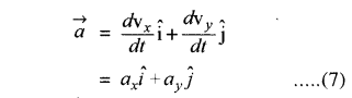 RBSE Solutions for Class 11 Physics Chapter 3 गतिकी 33