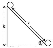 RBSE Solutions for Class 11 Physics Chapter 7 दृढ़ पिण्ड गतिकी 54