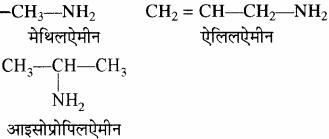 RBSE Solutions for Class 11 Chemistry Chapter 12 कार्बनिक रसायन: कुछ मूल सिद्धान्त और तकनीकें img 114