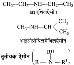 RBSE Solutions for Class 11 Chemistry Chapter 12 कार्बनिक रसायन: कुछ मूल सिद्धान्त और तकनीकें img 115