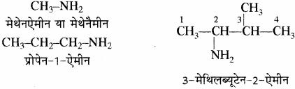 RBSE Solutions for Class 11 Chemistry Chapter 12 कार्बनिक रसायन: कुछ मूल सिद्धान्त और तकनीकें img 178