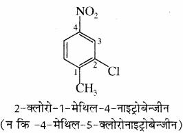 RBSE Solutions for Class 11 Chemistry Chapter 12 कार्बनिक रसायन: कुछ मूल सिद्धान्त और तकनीकें img 194