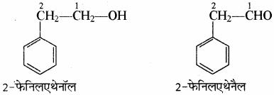 RBSE Solutions for Class 11 Chemistry Chapter 12 कार्बनिक रसायन: कुछ मूल सिद्धान्त और तकनीकें img 196