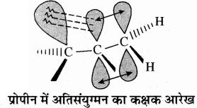 RBSE Solutions for Class 11 Chemistry Chapter 12 कार्बनिक रसायन: कुछ मूल सिद्धान्त और तकनीकें img 50