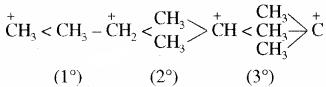 RBSE Solutions for Class 11 Chemistry Chapter 12 कार्बनिक रसायन: कुछ मूल सिद्धान्त और तकनीकें img 85