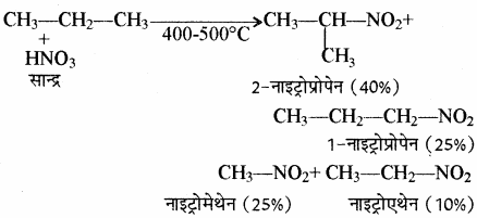 RBSE Solutions for Class 11 Chemistry Chapter 13 हाइड्रोकार्बन img 95