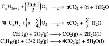 RBSE Solutions for Class 11 Chemistry Chapter 13 हाइड्रोकार्बन img 108