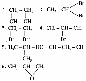 RBSE Solutions for Class 11 Chemistry Chapter 13 हाइड्रोकार्बन img 27