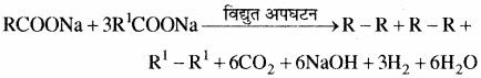 RBSE Solutions for Class 11 Chemistry Chapter 13 हाइड्रोकार्बन img 62