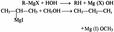 RBSE Solutions for Class 11 Chemistry Chapter 13 हाइड्रोकार्बन img 68