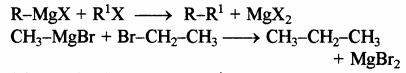 RBSE Solutions for Class 11 Chemistry Chapter 13 हाइड्रोकार्बन img 69