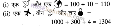 RBSE Solutions for Class 5 Maths Chapter 1 संख्याएँ In Text Exercise image 2