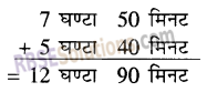 RBSE Solutions for Class 5 Maths Chapter 11 समय Additional Questions image 3