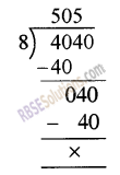 RBSE Solutions for Class 5 Maths Chapter 12 भार Additional Questions image 4